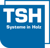 TSH | Systeme in Holz
